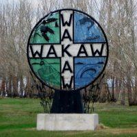 WakawSignJune30